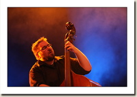 Jazz in Montauban 2011